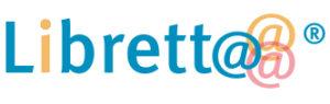 Libretta for Outlook