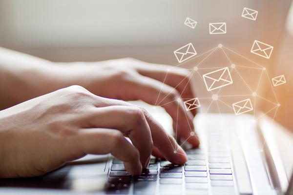 Libretta Email Analysis